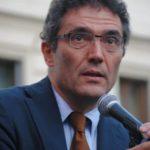 Roberto Natale