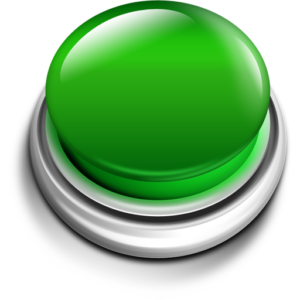 greenbutton