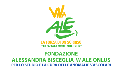 Logo Fondazione W Ale_2016