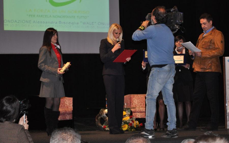 Premio Bisceglia (2)