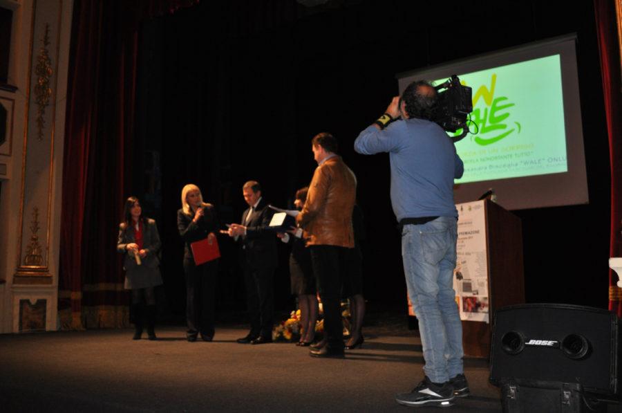 Premio Bisceglia (3)