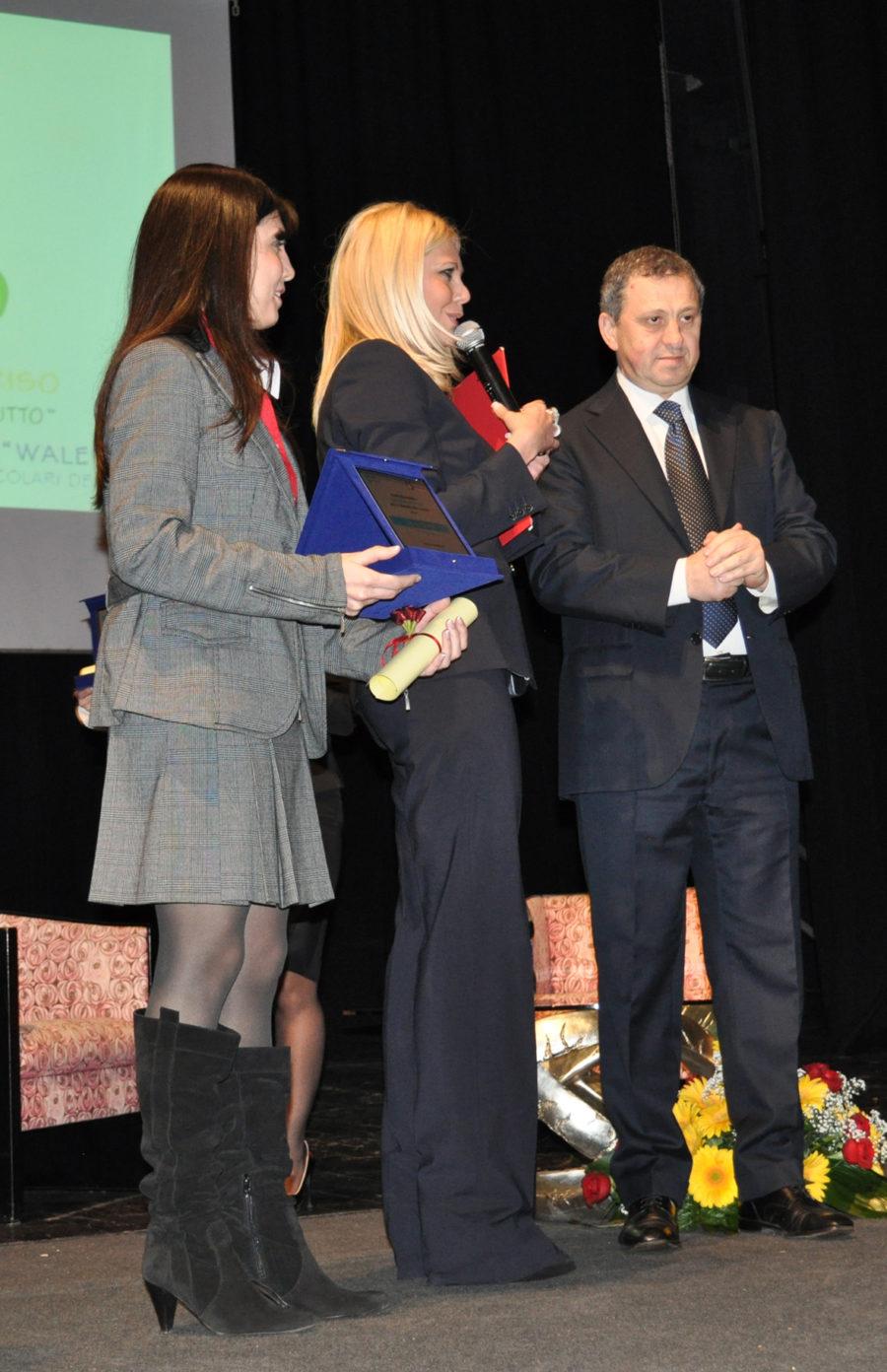 Premio Bisceglia (4)