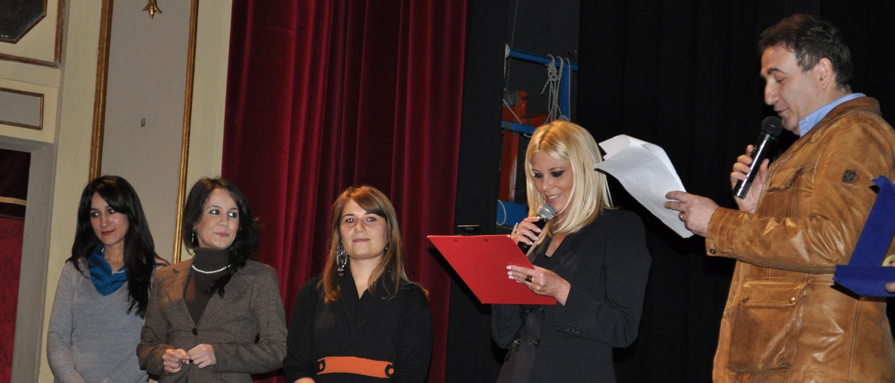 Premio Bisceglia (5)