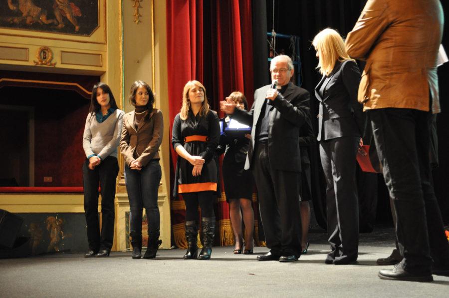 Premio Bisceglia (6)