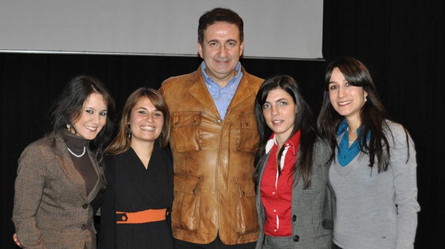 Premio Bisceglia (8)